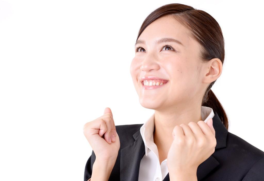 女性の創業相談もサポートするウーマンワークカフェ北九州